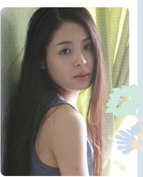 女優 西原亜希さん