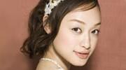 モデル 田中 マヤさん