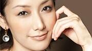 モデル 橋本 優子さん