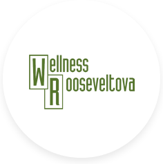 Wellness Rooseveltova