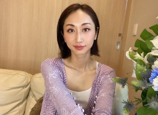 Ms.OOJA写真1