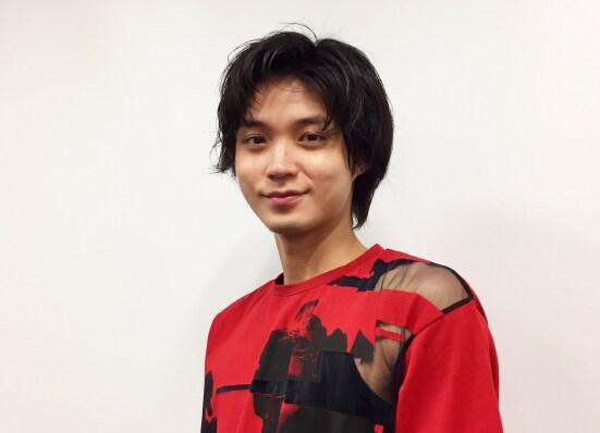 磯村勇斗さん写真1