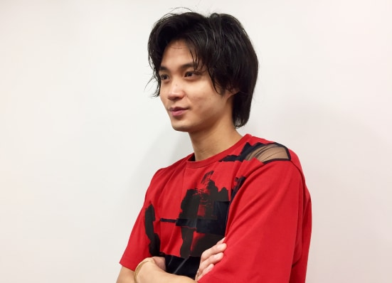磯村勇斗さん写真2