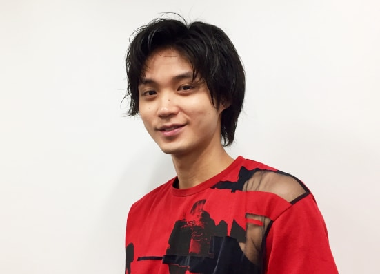 磯村勇斗さん写真3