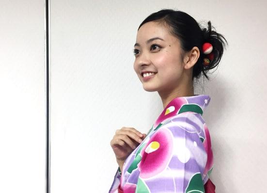 川瀬莉子写真3