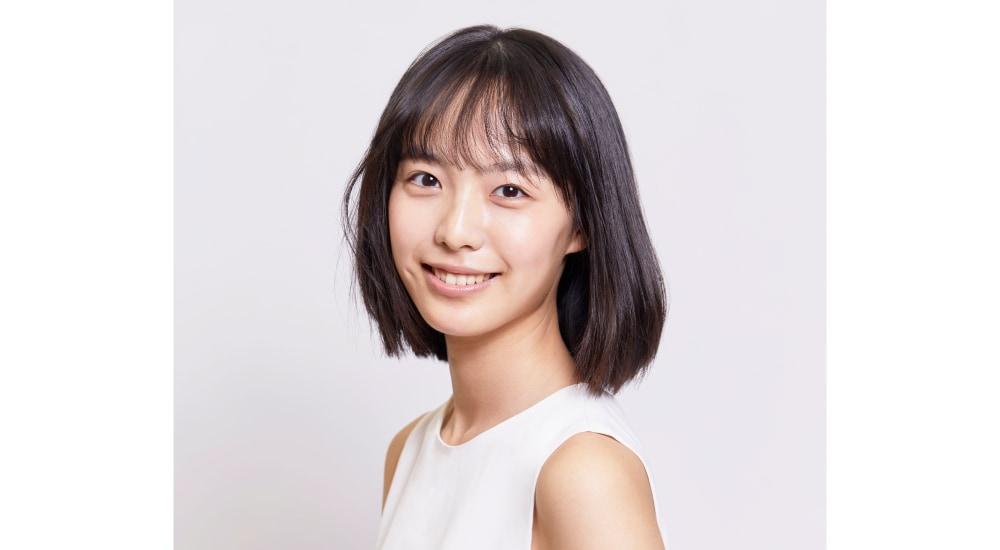 駒井蓮さんメインイメージ