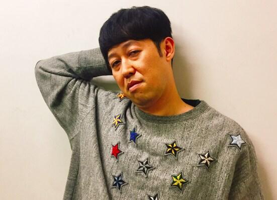 小籔千豊さん写真2