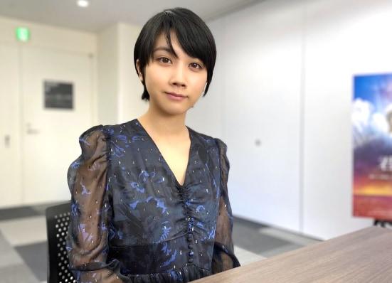 松本穂香さん写真1