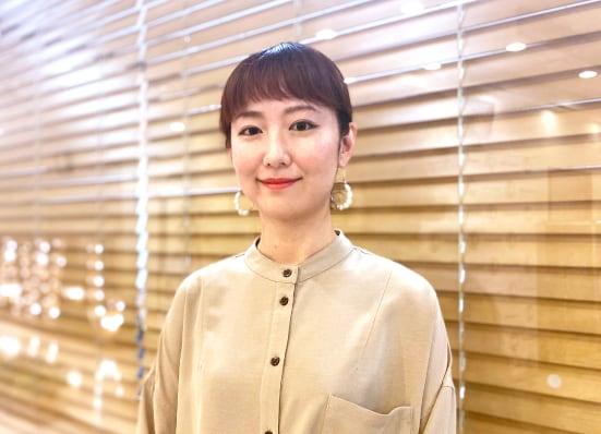 moumoon YUKAさん写真1