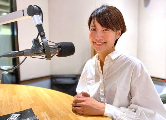 中村優さん写真1