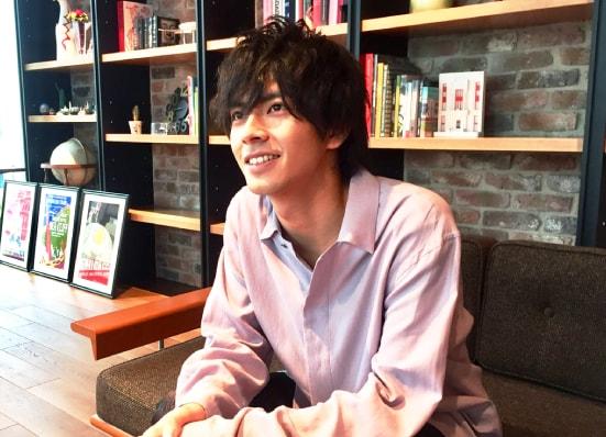 中尾暢樹さん写真2