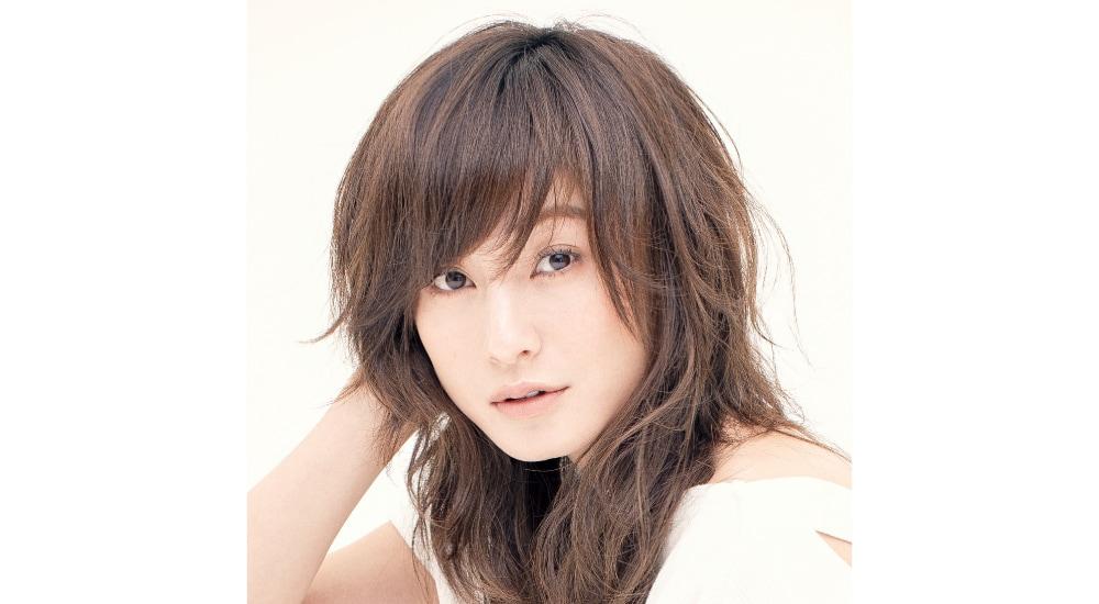 西山茉希さんメインイメージ