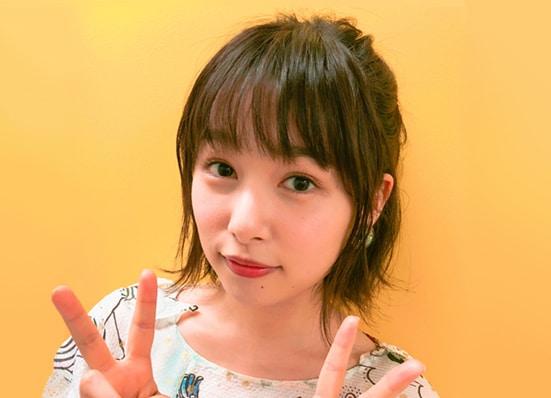 桜井日奈子さん写真1