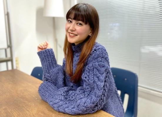 菅沼ゆりさん写真3