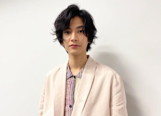 渡邊圭祐さん写真1