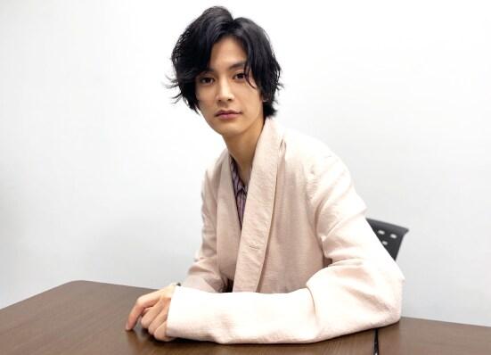 渡邊圭祐さん写真3
