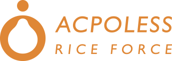 ACPOLESS RICE FORCE